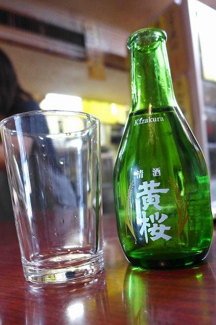 あの素晴らしい店で、もう1度 たつみ@京都市