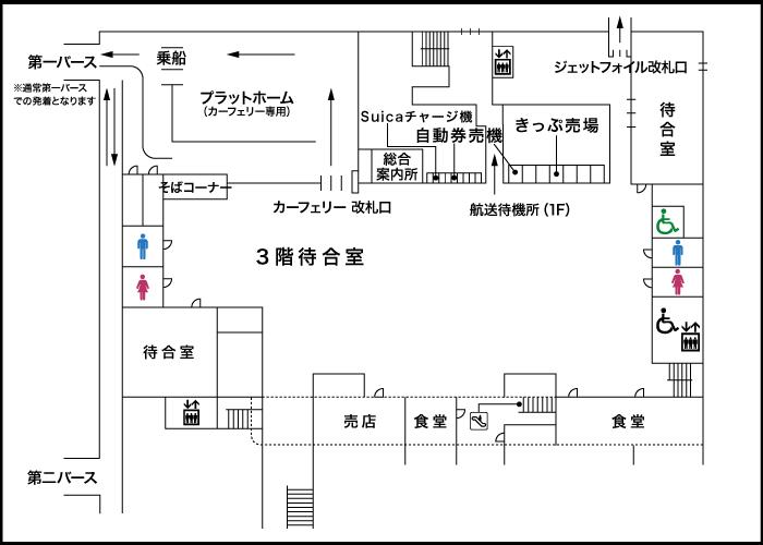 minato_map