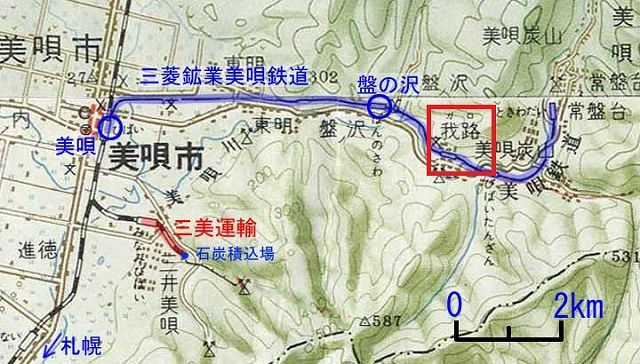 a-bibai-map2
