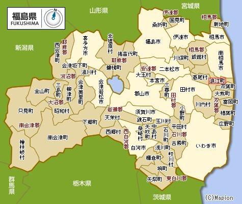 namie_map